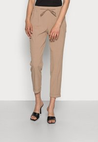 Opus - MELOSA TAPE  - Chinos - maple - 0