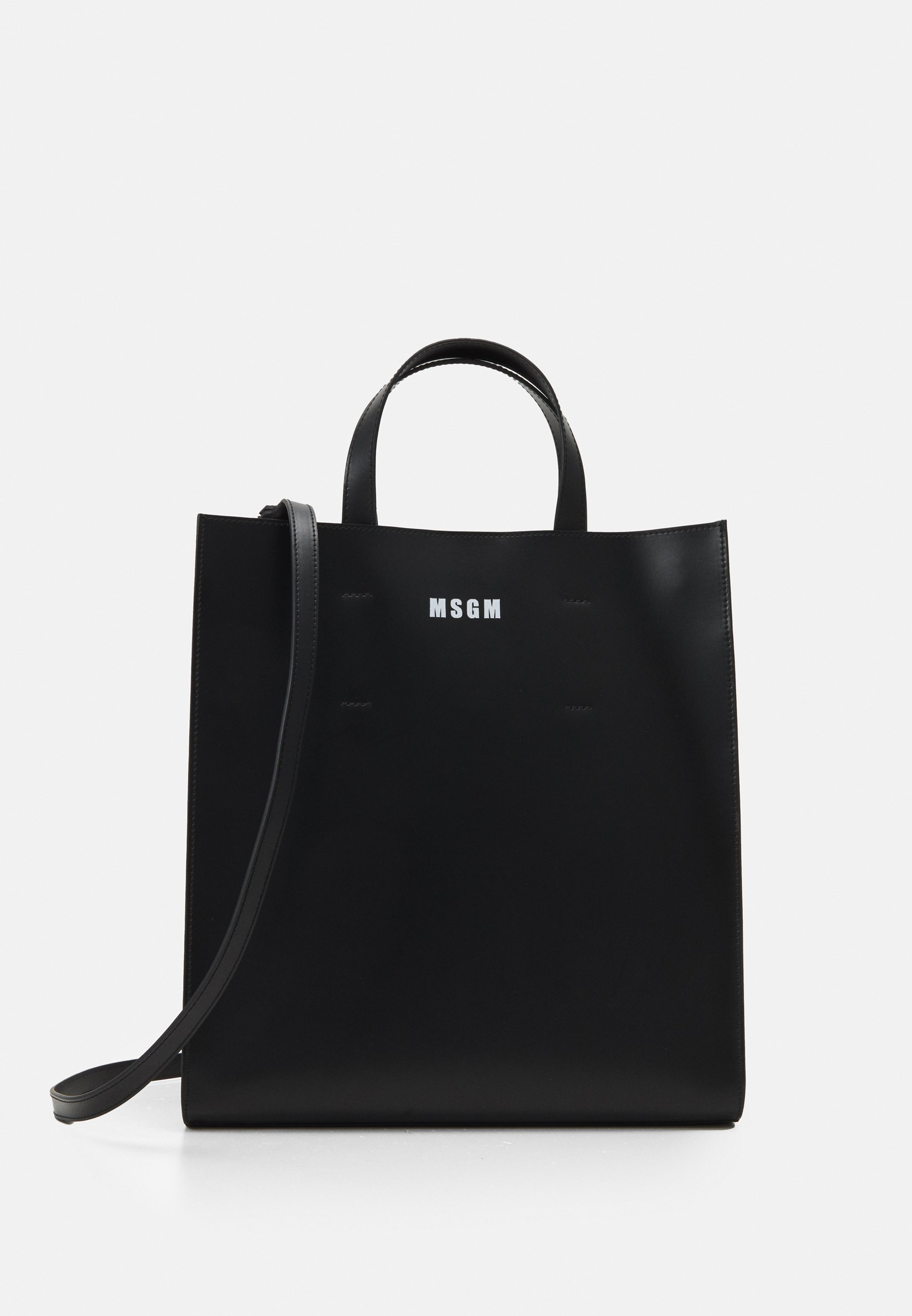 Women BORSA BAGS UNISEX - Tote bag