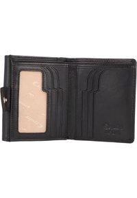 Esquire - Wallet - schwarz - 5