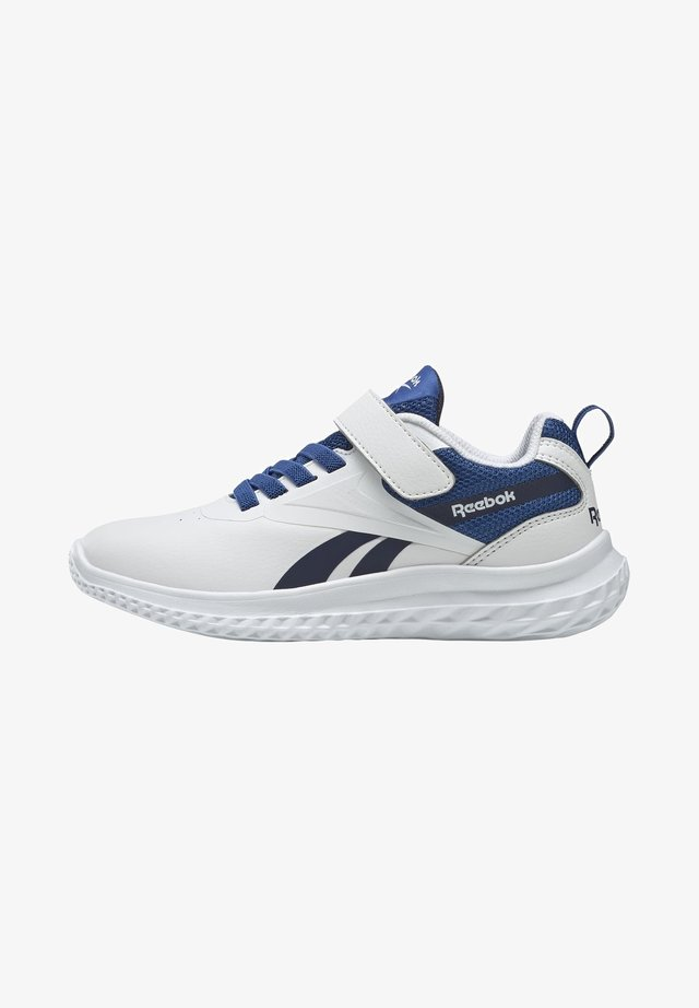RUSH RUNNER 3 ALT SHOES - Chaussures de course neutres - white