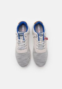 s.Oliver - Trainers - grey - 3