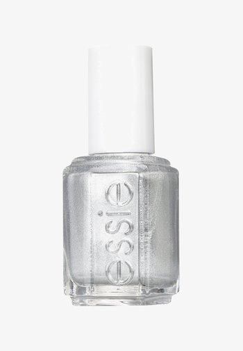 NAIL POLISH - Nail polish - 387 apres chic