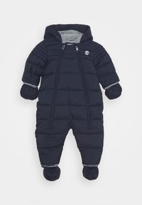 Timberland - ALL IN ONE BABY  - Skipak - navy - 0