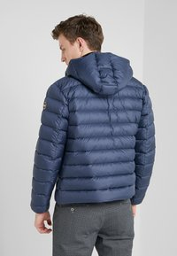Colmar Originals - MENS JACKETS - Chaqueta de plumas - navy blue - 2