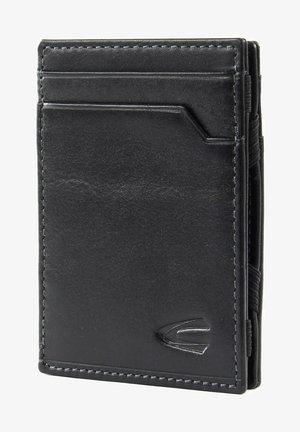 NAGOYA - Business card holder - black