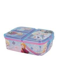 Disney FROZEN - ELSA UND ANNA - Lunch box - mehrfarbig - 3