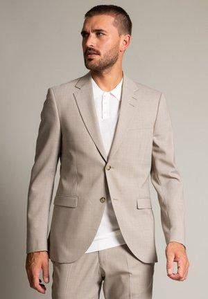 JAMONTE - Blazer jacket - beige