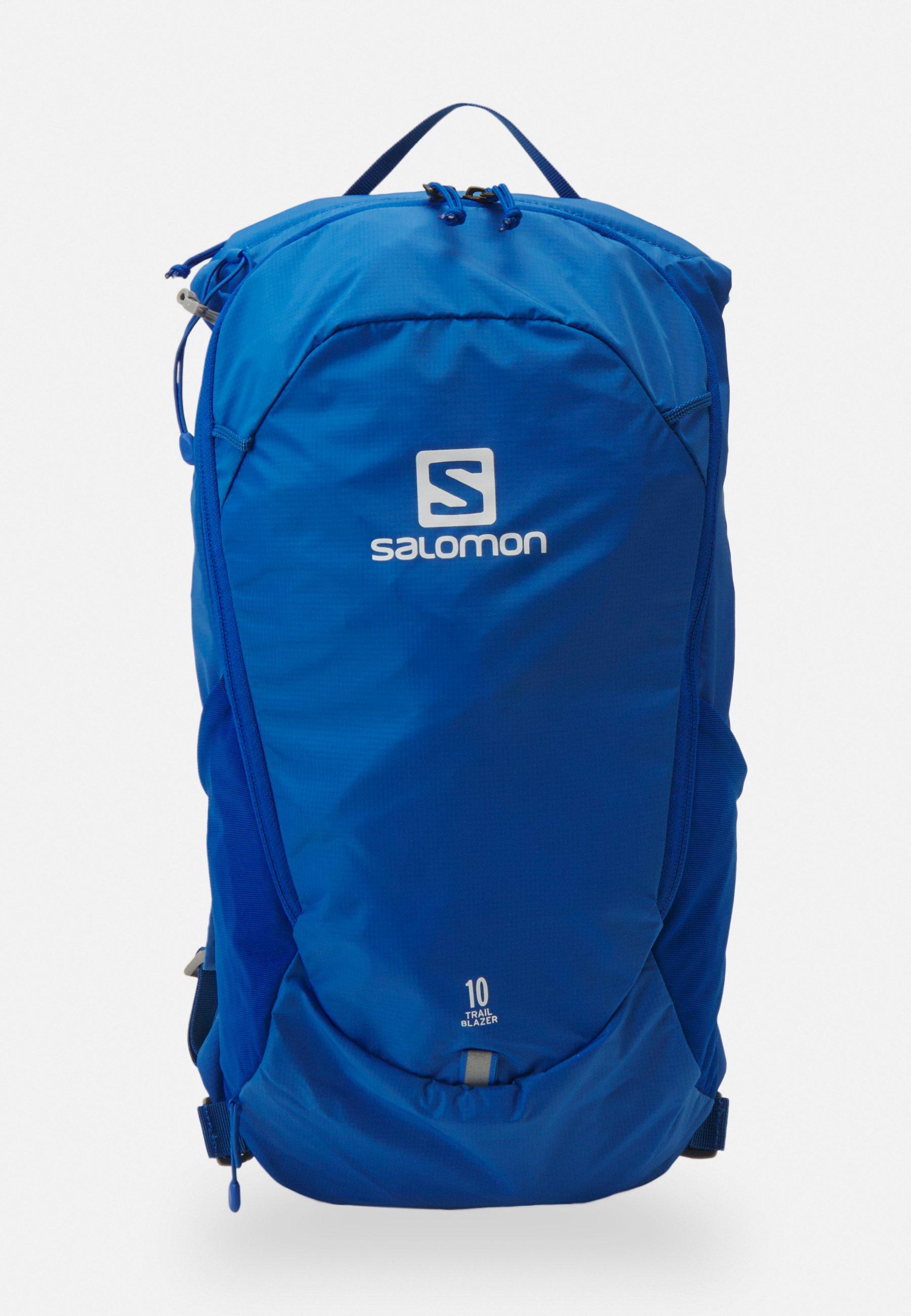 Men TRAILBLAZER 10 UNISEX - Backpack