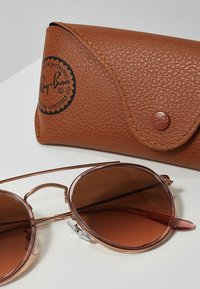 Ray-Ban - Solbriller - pink - 3