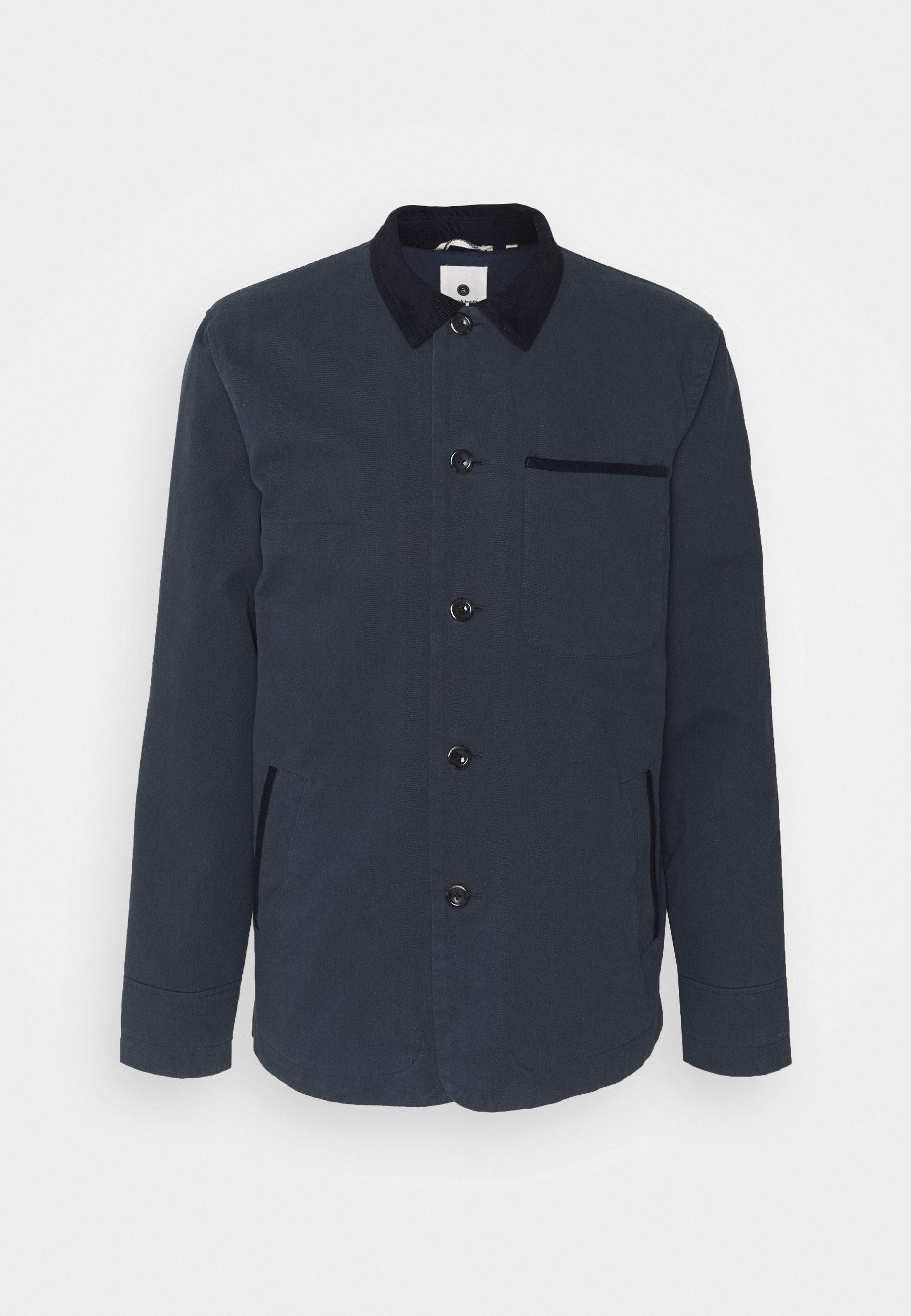 Men PETER - Summer jacket