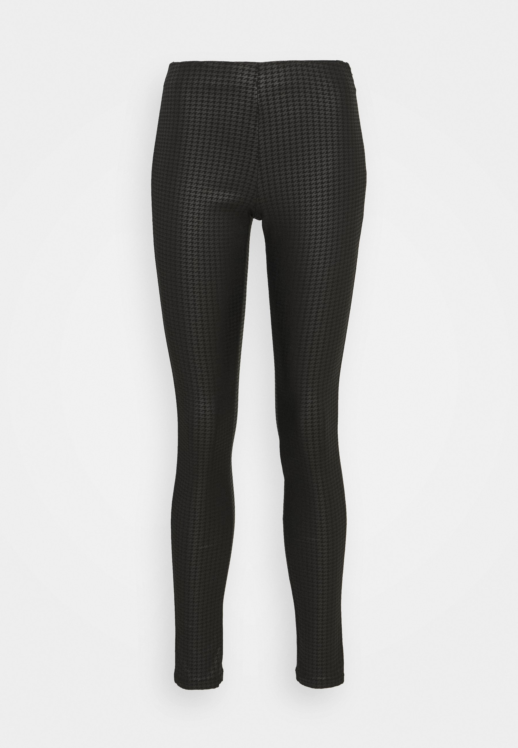 Women NOLITA - Leggings - Trousers