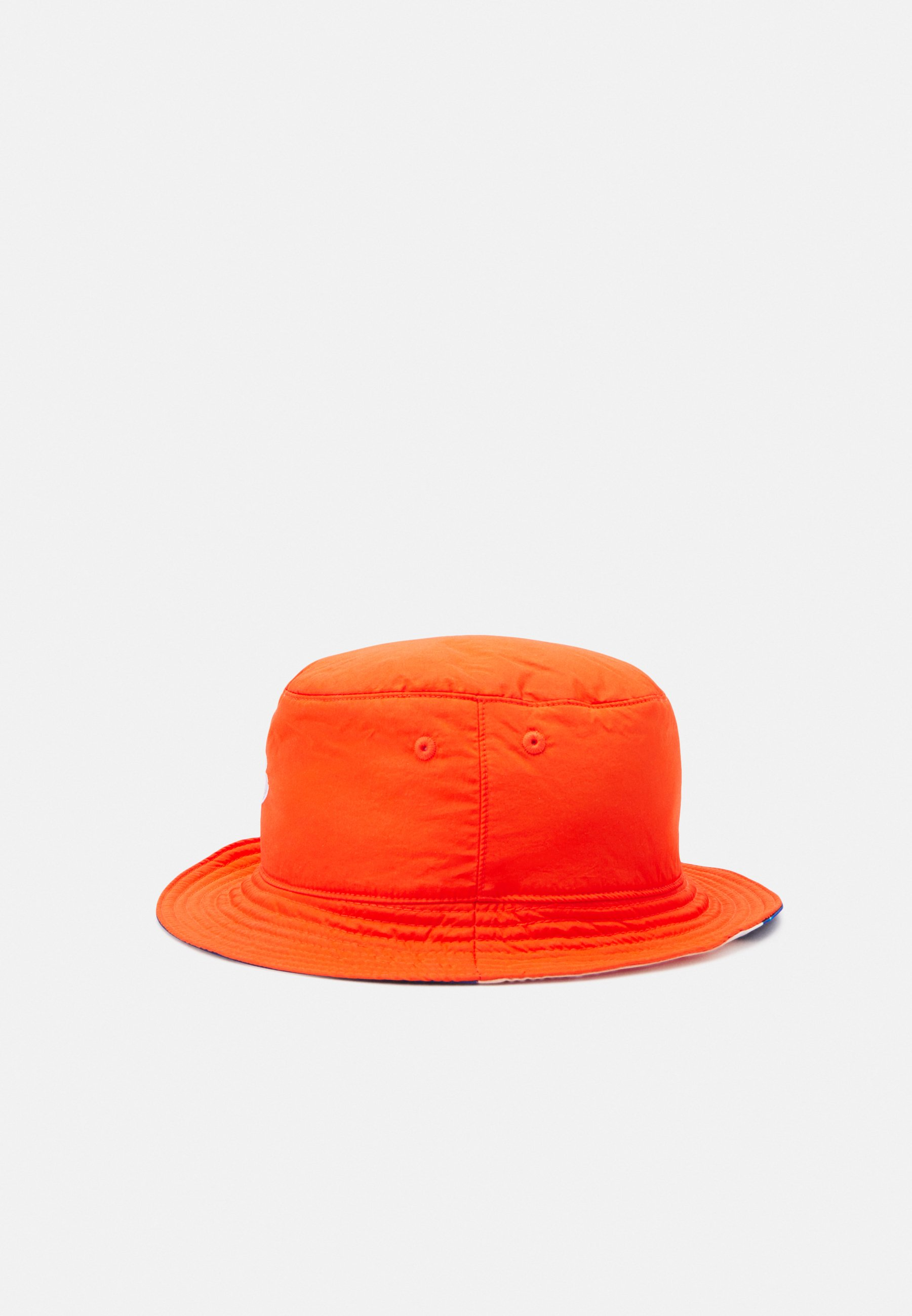 Homme CIUDAD BUCKET HAT UNISEX - Chapeau