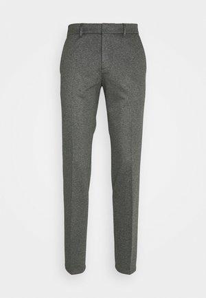 SIGHT - Pantalon classique - grey