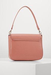 Valentino by Mario Valentino - DIVINA  - Handbag - rosa antico - 1