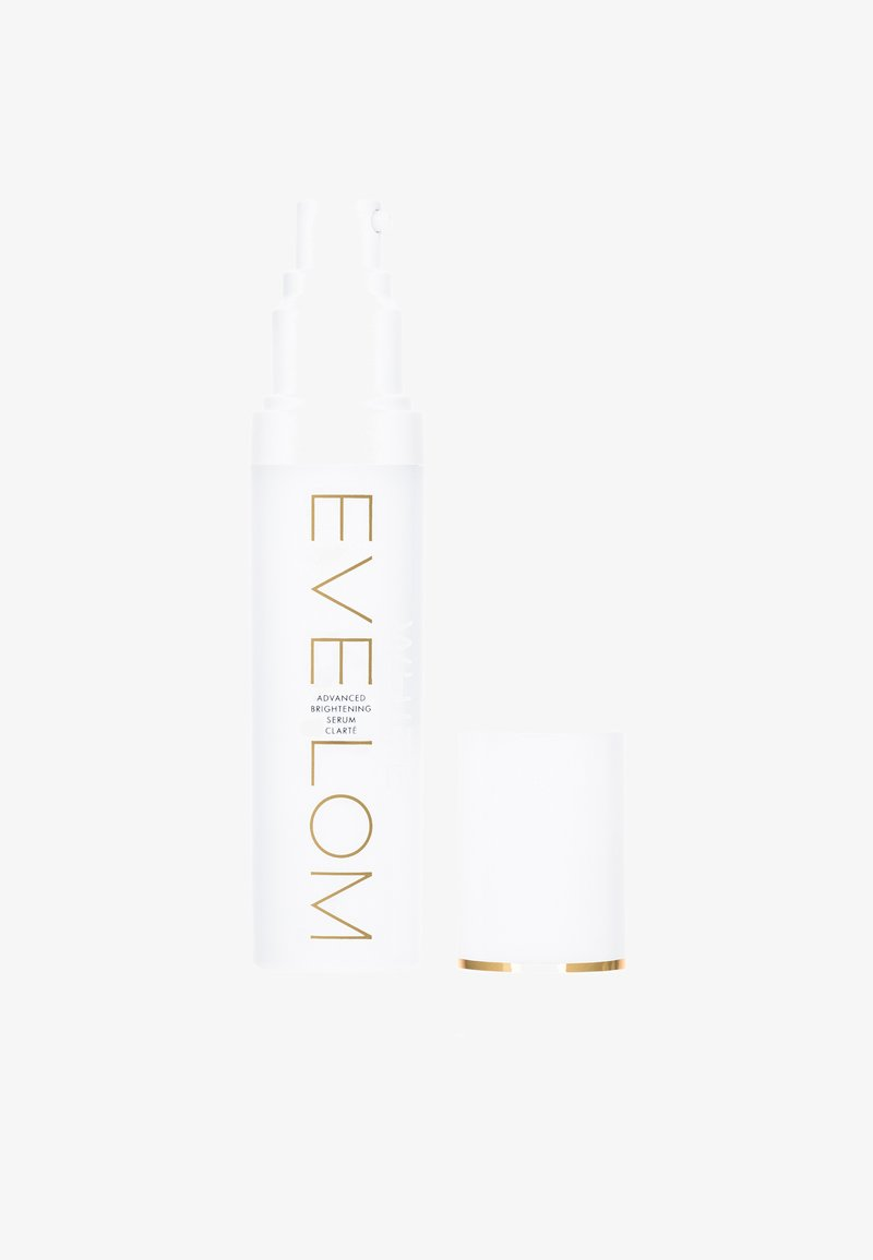 Eve Lom - WHITE ADVANCED BRIGHTENING SERUM 30ML - Serum - -
