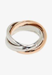 Esprit - Ringar - silver-coloured - 1