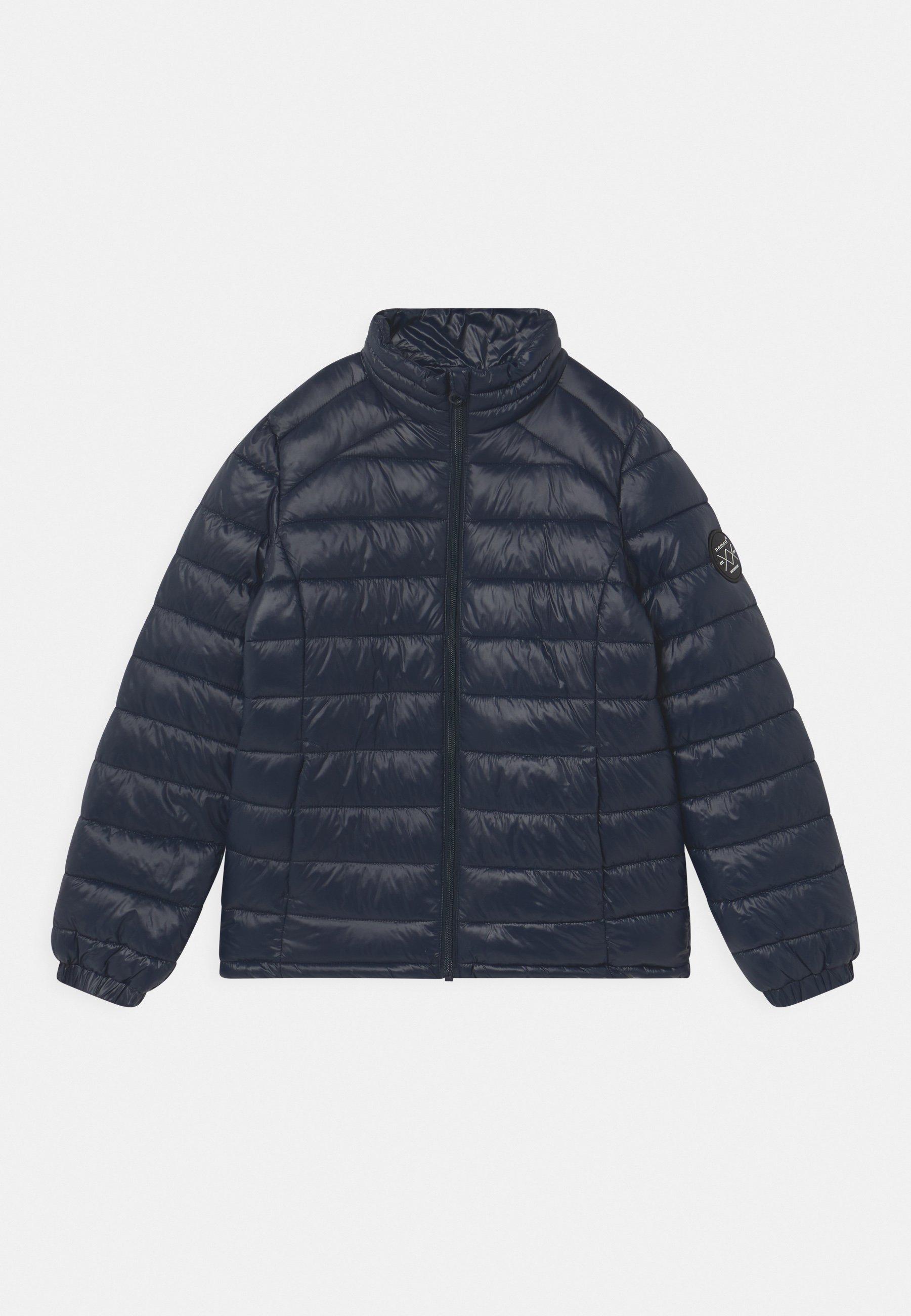 Kids NKFMENE - Light jacket