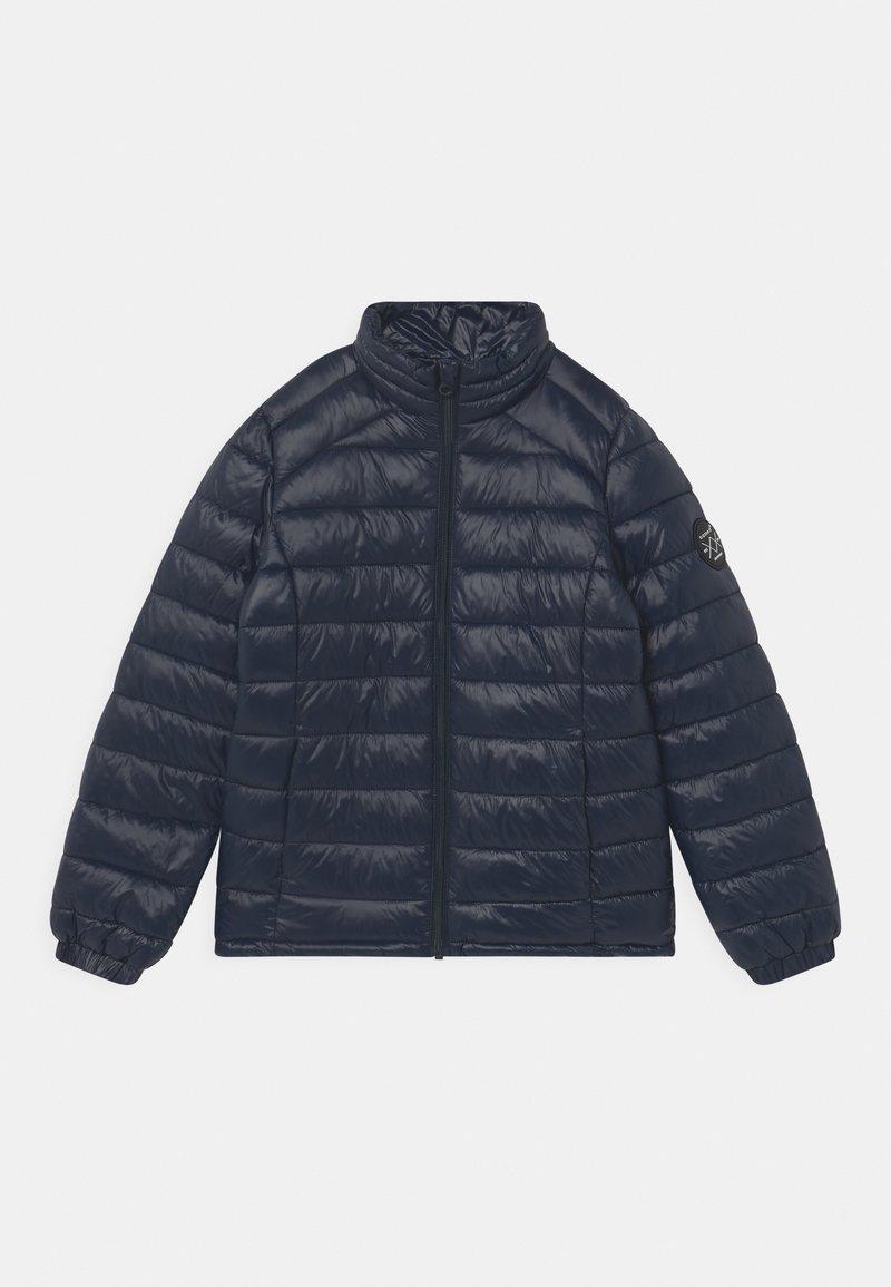 Name it - NKFMENE - Light jacket - dark sapphire