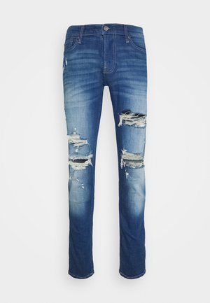 Jeans Skinny Fit - bright medium