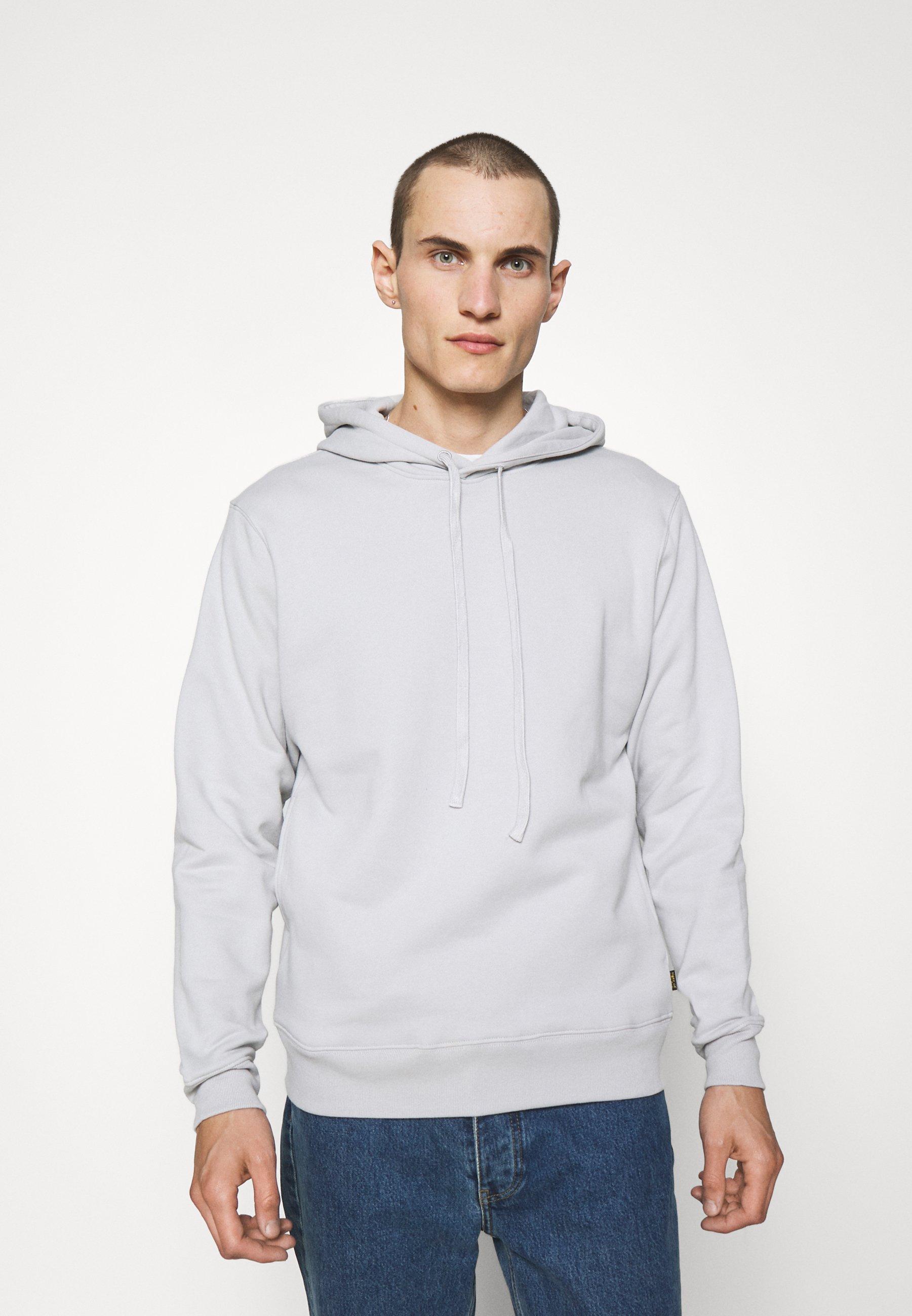 Men COEN - Sweatshirt