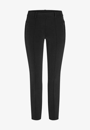 RARITY - Trousers - schwarz