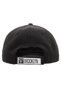 New Era - Caps - black - 2