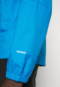 The North Face - M1990 MNTQ JKT - Outdoor jacket - clear lake blue - 5