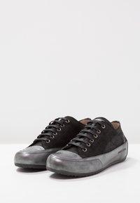 Candice Cooper - ROCK 02 - Sneakers - nero - 3