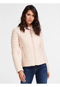 Guess - VERA - Winter jacket - hellrose - 0