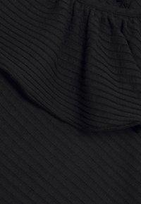 Papu - TIDE SHIRT - Top - black - 2