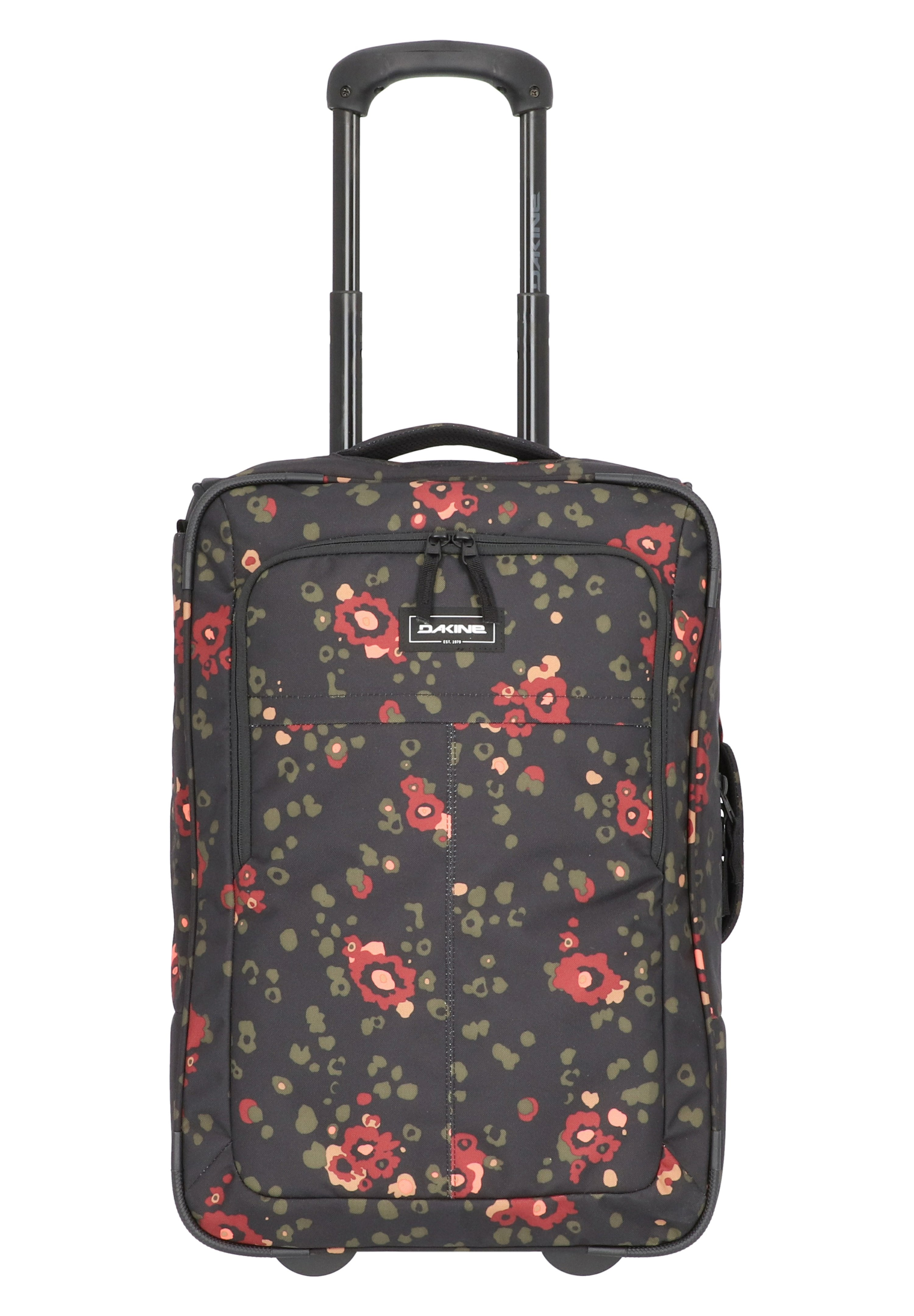 Uomo CARRY  - Trolley