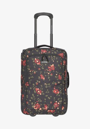 CARRY  - Trolley - begonia