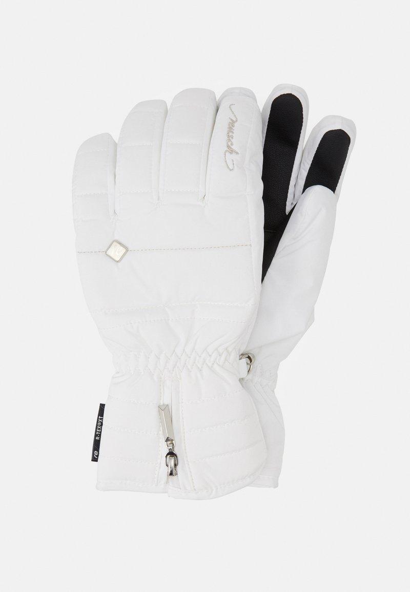 Reusch - MARTINA R-TEX® XT - Handschoenen - white
