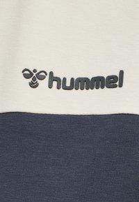 Hummel - Jerseyjurk - blue nights - 7