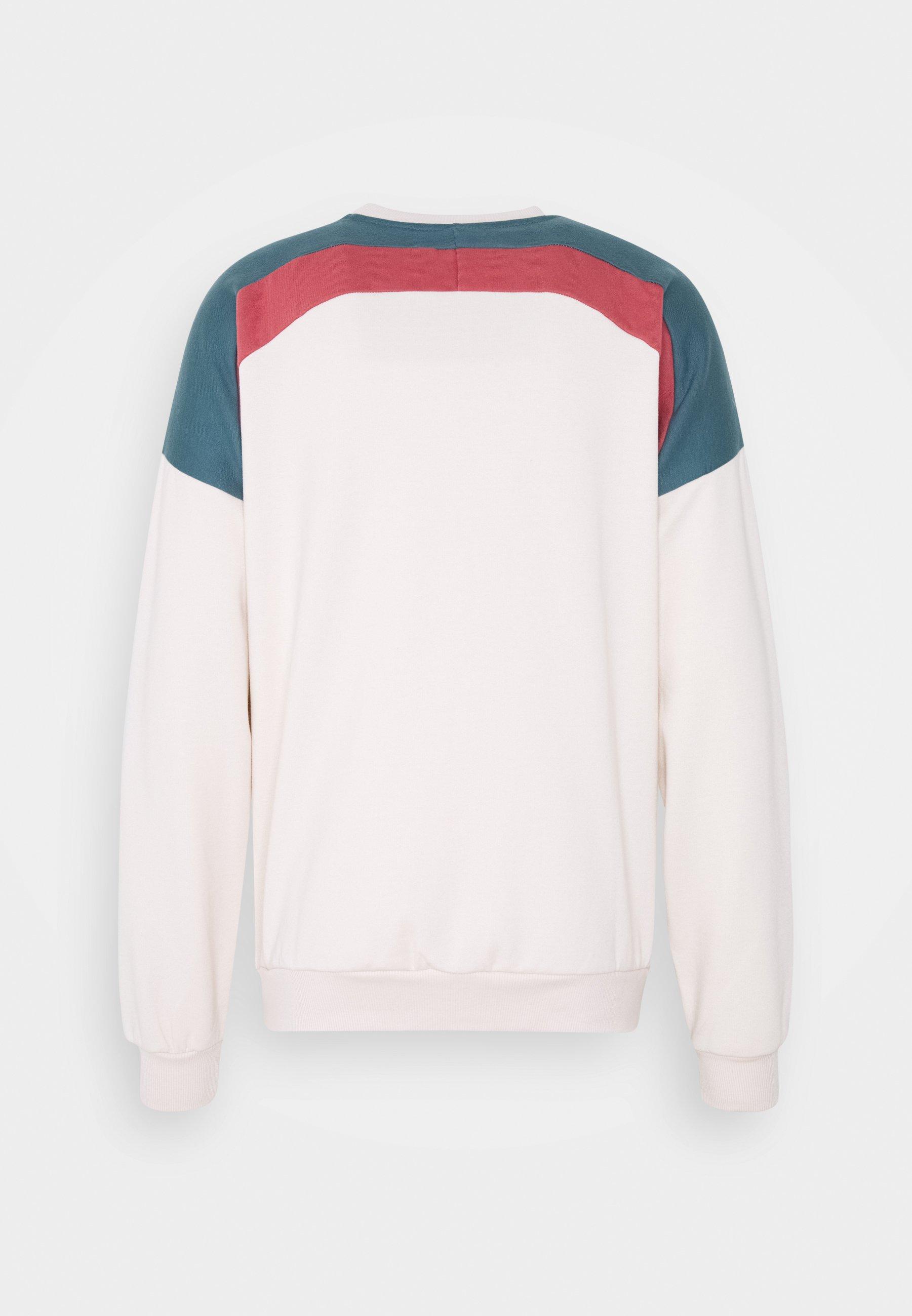Women UNISEX CREW - Sweatshirt