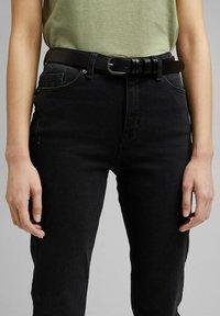 Esprit - Belt - black - 0