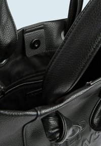 Pepe Jeans - Handbag - black - 2