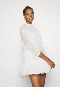 Pepe Jeans - AMADA - Day dress - mousse - 3