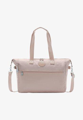 ILIA - Laptop bag - mild rose