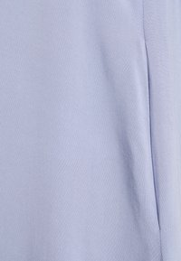 Marc O'Polo DENIM - ½ SLEEVE DRESS - Jersey dress - soft heaven - 2