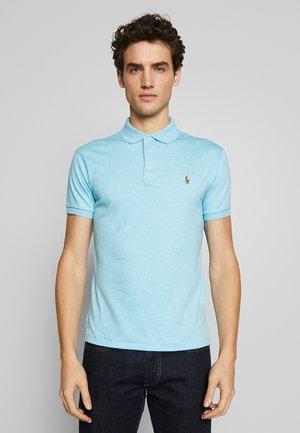 PIMA - Polo shirt - beach aqua
