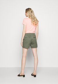 GAP - Shorts - greenway - 2