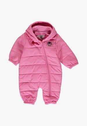 Skipak - pink