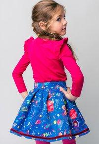 Rosalita Senoritas - A-line skirt - unico - 3