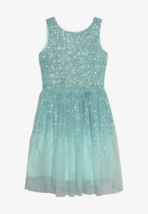 TEENAGERS KID - Cocktail dress / Party dress - mint