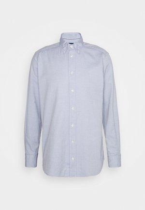 CONTEMPORARY OXFORD SHIRT - Formal shirt - navy