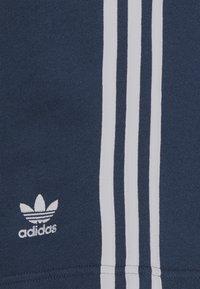 adidas Originals - BLOCKED UNISEX - Shorts - seasonal - 5