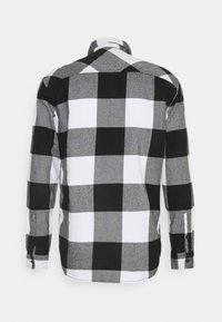 edc by Esprit - Shirt - black - 1