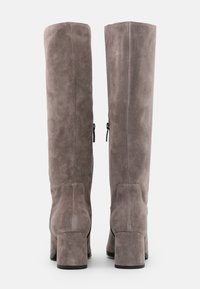 Tamaris - Boots - grey - 3