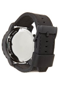 Fossil - Chronograph watch - schwarz - 2
